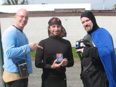 FF16 PiperWilliams TheActionRoom 20121006