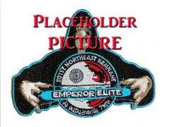 hold EmperorElite Patch