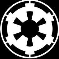 GC Trooper